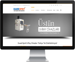 guard-spirit-web-site-tasarım