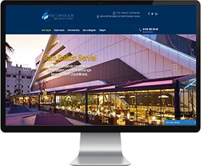 cam balkon servisi web tasarım seo